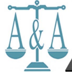 best-attorneys-lawyers-social-security-disability-salt-lake-city-ut-usa
