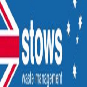 Stows Waste Management | Campbellfield | SmartGuy