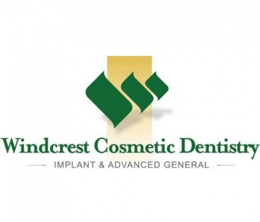 best-doctor-dentist-san-antonio-tx-usa