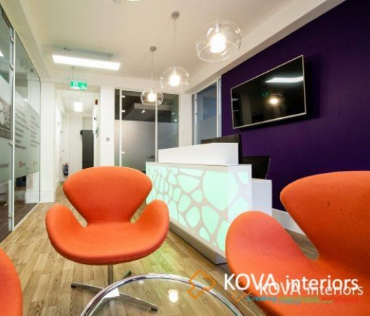kova-partitions