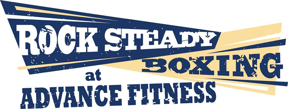 rock-steady-boxing-at-advance-fitness