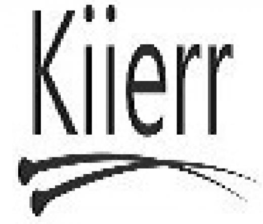 kiierrinternational