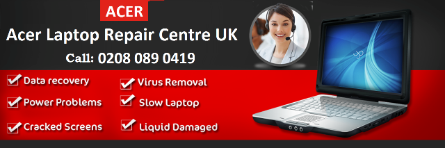 acer-laptop-repair-centre-uk