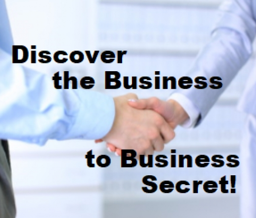 best-business-referral-network-raleigh-nc-usa