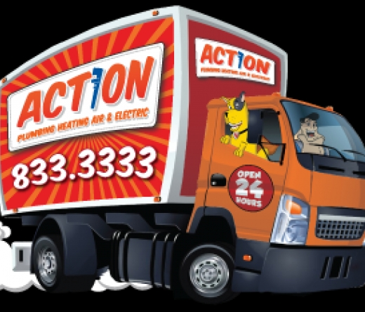 action-plumbing-heating-air-electric