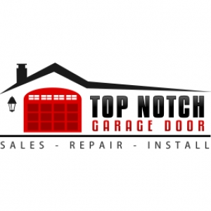 best-garage-door-repair-brampton-on-canada