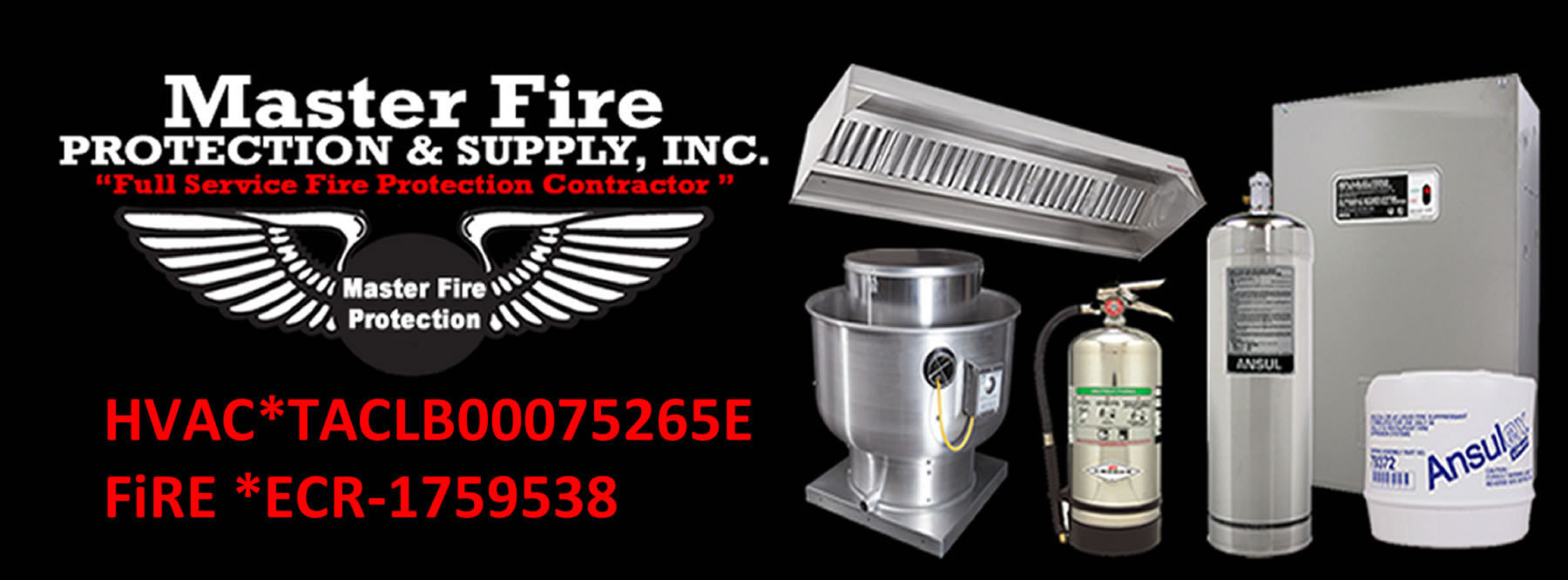 master-commercial-hoods-and-fire-systems