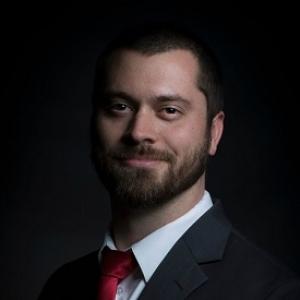 allstate-insurance-agent-john-michael-wood-agency