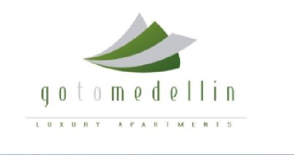 gotomedellin-luxury-apartments