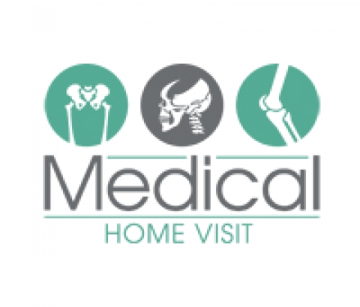 medicalhomevisit