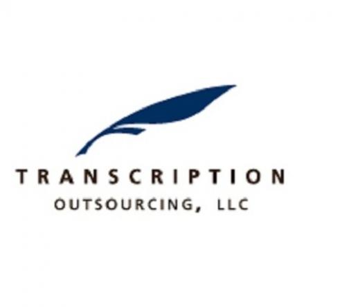 transcriptionoutsourcingllc