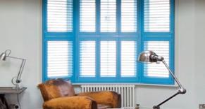 london-interior-shutters