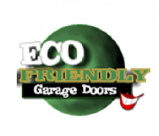 ecofriendlygaragedoors