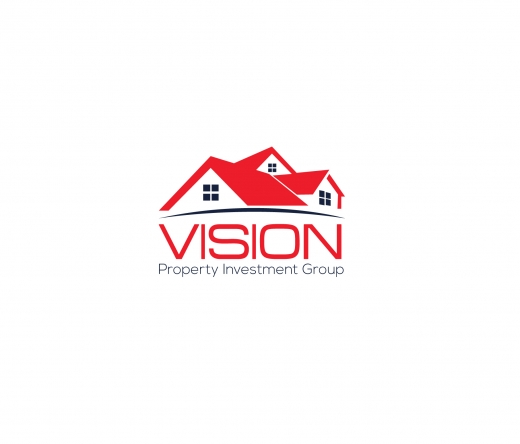 visionpropertyinvestmentgroup