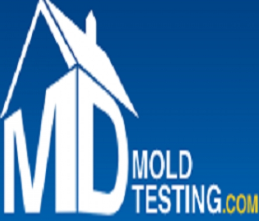 best-asbestos-consulting-testing-rockville-md-usa