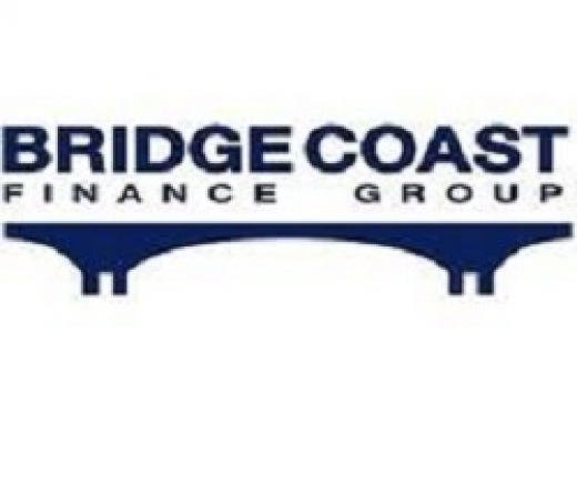 Bridgecoast-Finance-Group