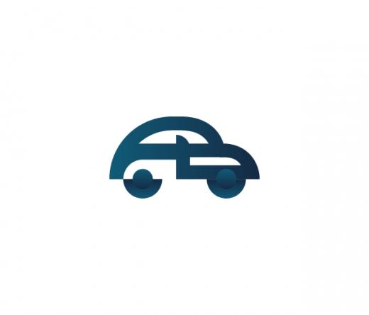 best-automotive-huntsville-al-usa