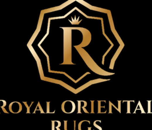 best-carpet-rug-dealers-persianoriental-rugs-tampa-fl-usa
