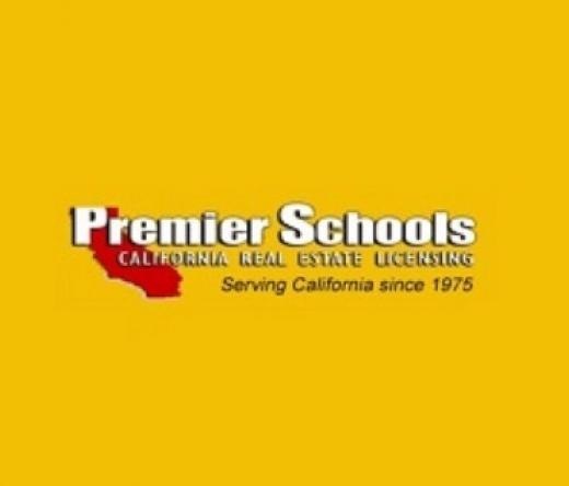 premierschoolslosangeles
