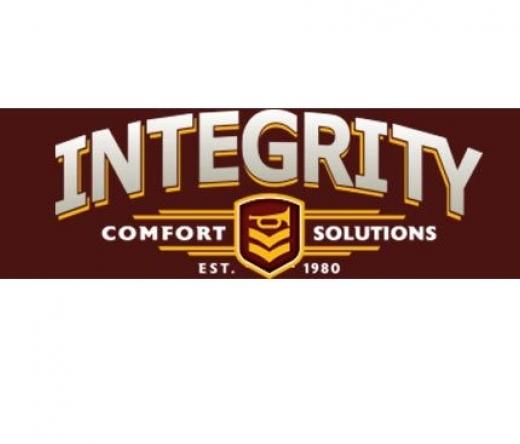 integritycomfortsolutions