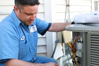 best-air-conditioning-repair-hoboken-nj-usa