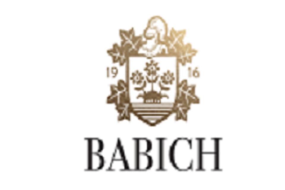 babich-wines