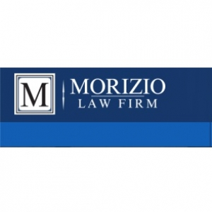 best-attorneys-lawyers-stratford-ct-usa