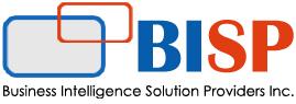 bisp-solutions-inc