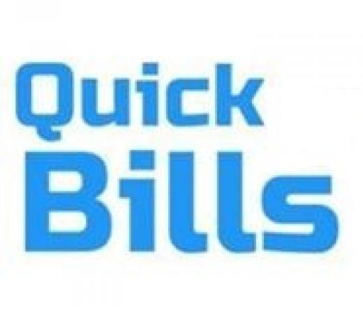 quickbills