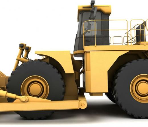 best-excavating-contractors-draper-ut-usa
