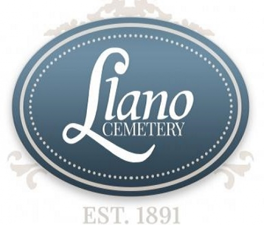 best-cremation-services-amarillo-tx-usa