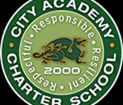 best-schools-academic-colleges-universities-sandy-ut-usa