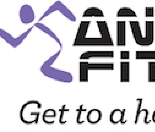 best-health-fitness-program-consultants-denver-co-usa