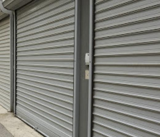 Best Const Garage Doors Los Angeles Ca Usa Smartguy