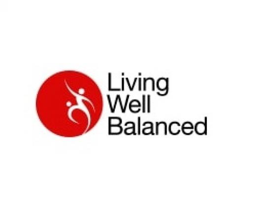 livingwellbalanced
