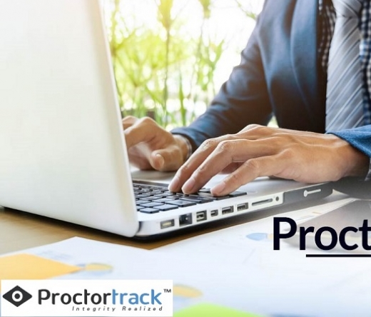 proctortrack-completely-automated-online-exam-proctoring