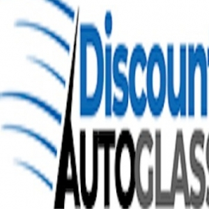 best-auto-repair-windshield-glass-shops-portland-or-usa