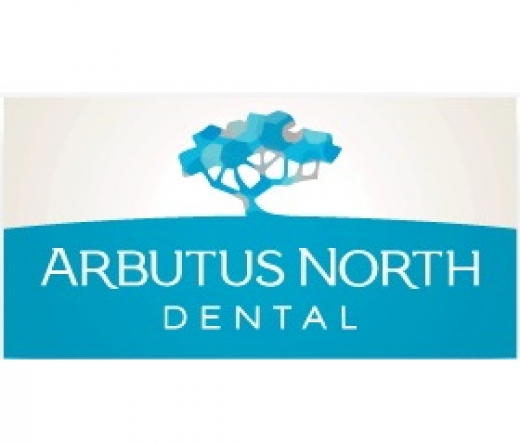 best-Dentist-vancouver-bc-canada