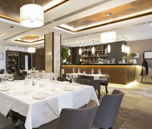 best-restaurants-columbia-sc-usa