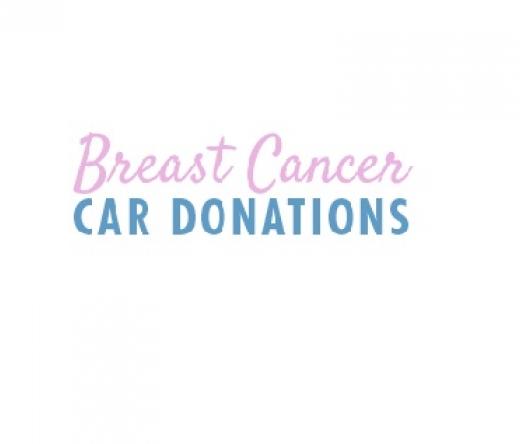 breastcancercardonationslosangeles