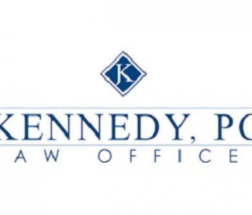 Kennedy-PC-Law-Offices