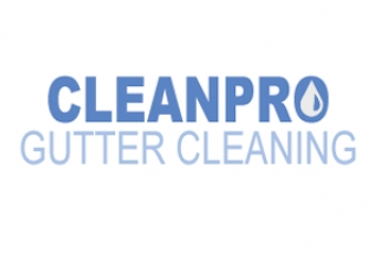best-gutter-cleaning-providence-ri-usa
