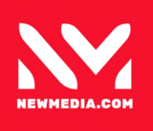 best-web-design-nashville-tn-usa