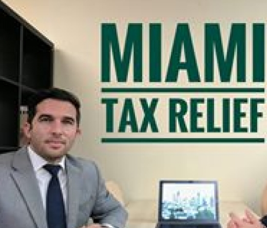 miamitaxrelief