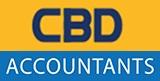 cbd-accountants-in-blacktown
