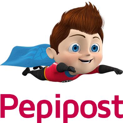 best-mailing-services-newark-de-usa