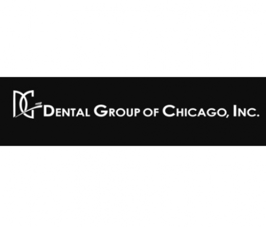 dental-group-of-chicago