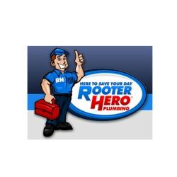 rooter-hero-plumbing-mission-hills