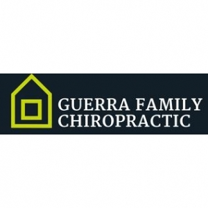 best-chiropractor-albany-ny-usa