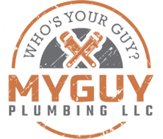 best-plumbers-toms-river-nj-usa
